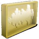 MAGIX Music Maker Hip Hop Edition 3 Trial (ES)