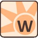 iSYSTEM winIDEA