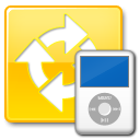 Aimersoft iPod Converter Suite