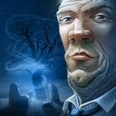 Dr Lynch - Grave Secrets
