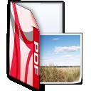 AZ Image to PDF Converter