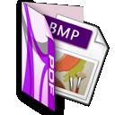 AZ BMP to PDF Converter