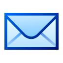 Astice SMS Sender