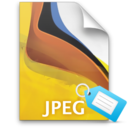 JPG Edit EXIF Data In Multiple Files Software