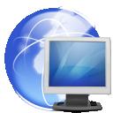 FlashPeak iWebFilter
