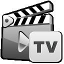 Aimersoft Apple TV Movie Converter