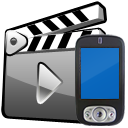 Aimersoft Pocket PC Video Converter