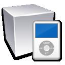 Wondershare iPod Video Suite