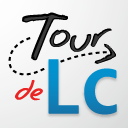 TourDeLiveCycle