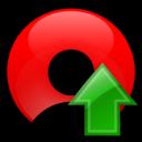 Netlog Uploader