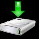 Easy Video Downloader by Polaris-Software.com