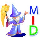 MediaSanta MID Converter