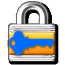 SoftwarePassport