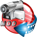 iStarSoft MOD Converter