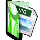 AZ JPEG to PDF Converter