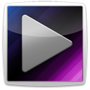 DivX Player (Mac)