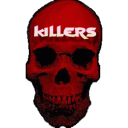 Killers VoiceCommand
