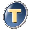 Tidal Transporter