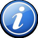 IPcalc.NET
