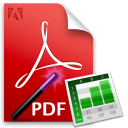Convert Multiple PDF Files To Excel Files Software