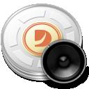 Daniusoft Audio Converter Suite