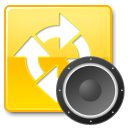 Aimersoft Audio Converter Pack