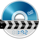 Aimersoft Video to DVD Converter