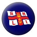 RNLI Complete Guide