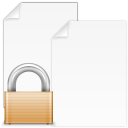Password Protect Multiple Files Software
