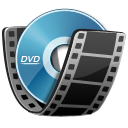 Aimersoft Video Converter Professional