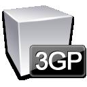 Wondershare 3GP Video Suite