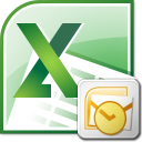 Excel Import Multiple Outlook Contacts & Emails Software