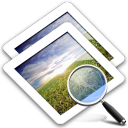 Similar Image File Finder Software