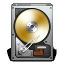 Spiff NTFS Explorer