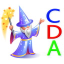 MediaSanta CDA Converter