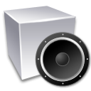 Wondershare Audio Converter Pack