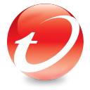 Trend Micro Internet Security Pro