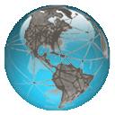 Cerberus Browser