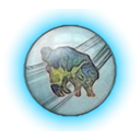 Runecats Explorer