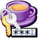 CoffeeCup Flash Password Wizard