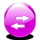 xFast Video Convert
