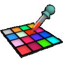 Amazing Screen Color Picker