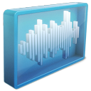 MAGIX Music Maker Techno Edition 3 Version à télécharger