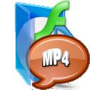 Tutu FLV to MP4 Converter