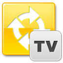 Aimersoft Apple TV Converter Suite
