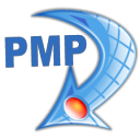 Altdo Video to PMP Converter