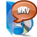 Tutu MKV to X Converter