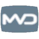 MyVideoDaily