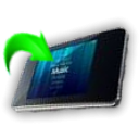 iOrgSoft iRiver Video Converter