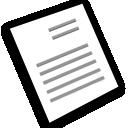 PDF Power Brand